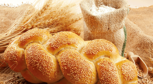 What Kind of Bakery Products Should We Consume